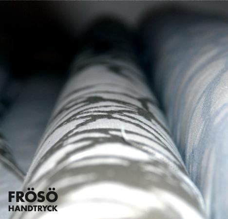 Froso Handtryck