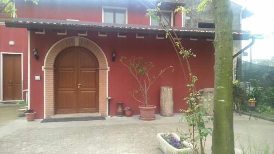 Azienda Agricola Corte Caselline