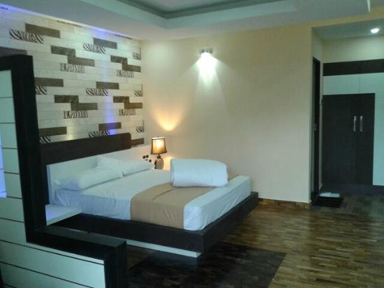 Royal Sand Hotel and Resort