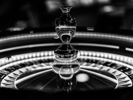 online casino deutsch spiele k