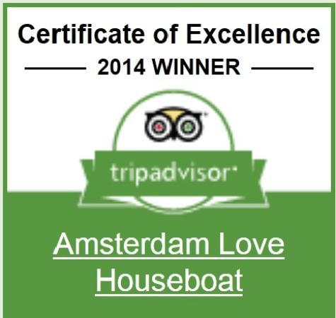 Amsterdam love houseboat pensione paesi bassi prezzi for Houseboat amsterdam prezzi
