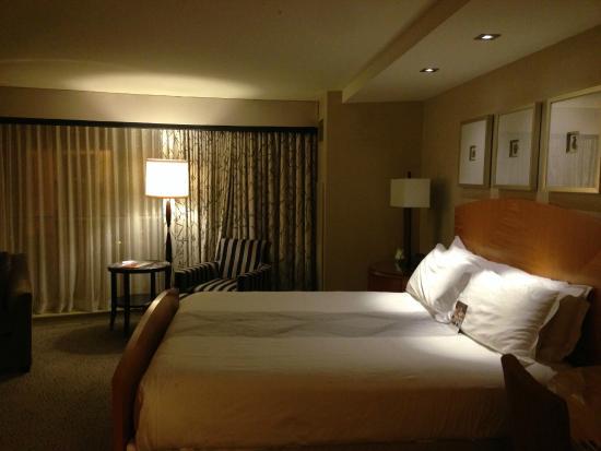 Foyer Room Jersey : Foyer fiore suite picture of borgata hotel casino spa
