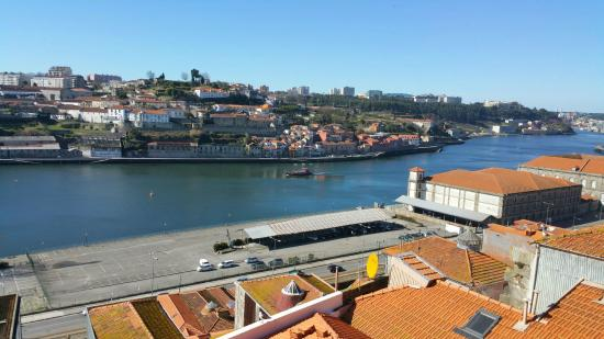 Apartments Oporto Palace