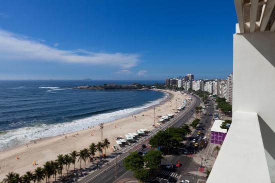 Aeroporto Othon Hotel : Rio othon palace hotel ̶ updated prices