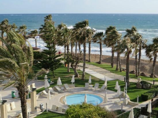 Louis Ledra Beach Pafos plus  OFFICIAL SITE  4 Plus