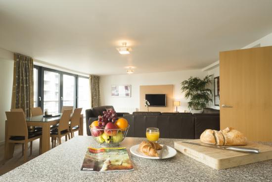 Fountain Court Apartments - EQ2 $158 ($̶2̶2̶4̶) - UPDATED ...