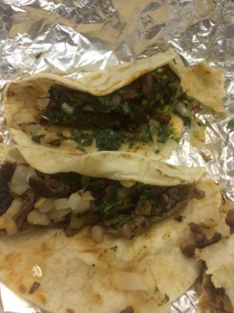 Mi Tacos