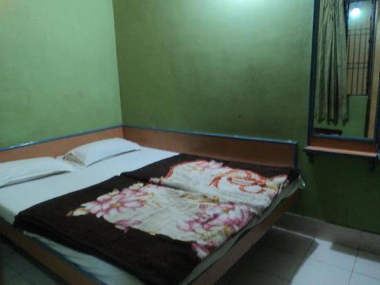 Photo of Jyoti Hotel Varanasi