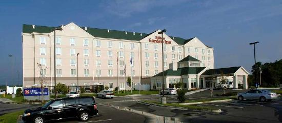 Amazing Hilton Garden Inn Gulfport Airport   UPDATED 2017 Prices U0026 Hotel Reviews (MS)    TripAdvisor