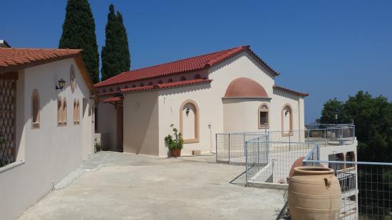 Neapoli, اليونان: 1.