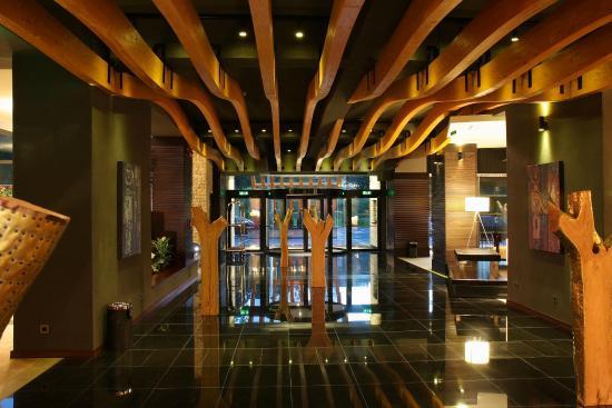 Orizont Hotel