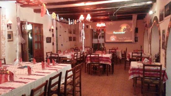Bar Restorant Vivaldi