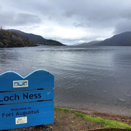 ‪‪Loch Ness‬, UK: photo0.jpg‬