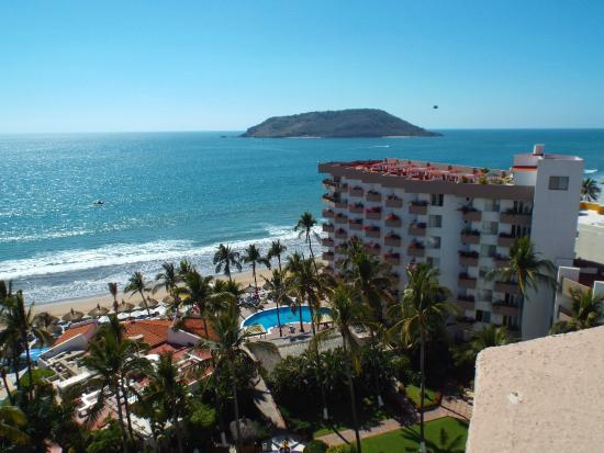 show topic final trip report mazatlan pacific coast