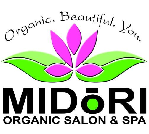 Midori Salon and Spa