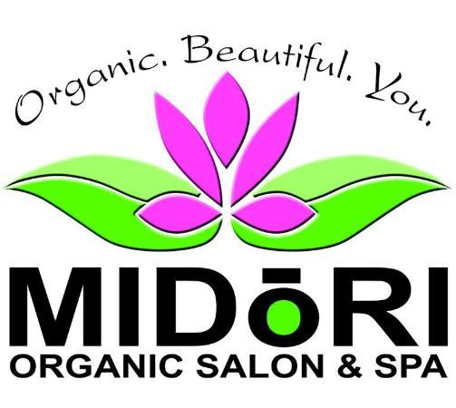 Midori Salon and Spa
