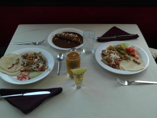 Drinks picture of golden parnassus all inclusive resort for Best food all inclusive
