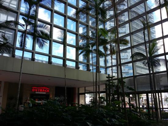 Shopping Iguatemi - Esplanada - Picture of Iguatemi Esplanada ... fe6e332286