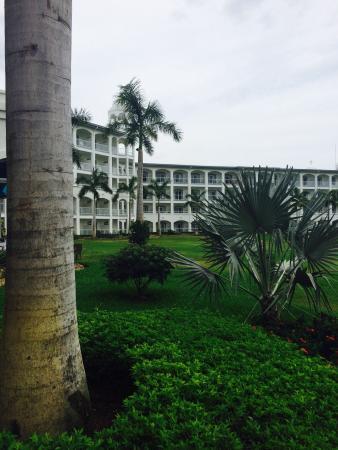 Hotel Riu Palace Costa Rica: photo0.jpg