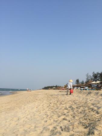 An Bang Beach Hoi 2018 All You Need To Know Before Go With Photos Tripadvisor