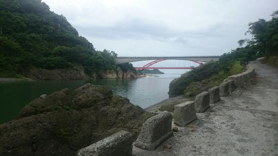 Changhong Bridge