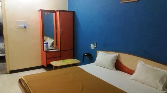 Visamo Hotel