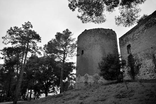 La Torre Dal Capitano