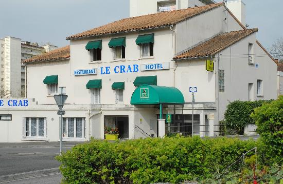 Photo of Le Crab Angouleme