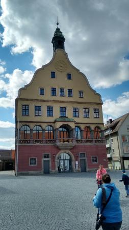 Schworhaus
