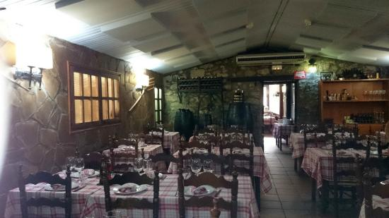 Tripadvisor Restaurants Nearby