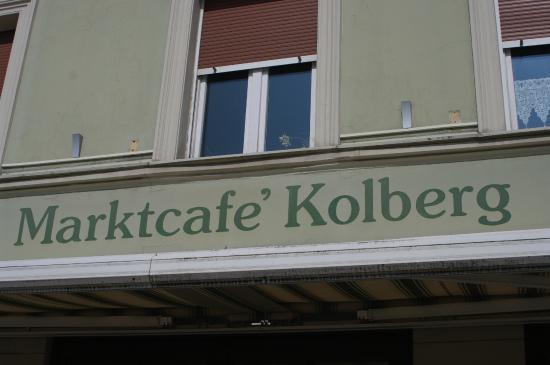 Marktcafe