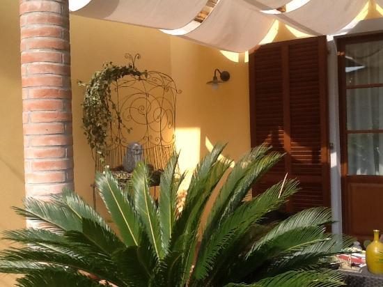Clinica Dentale Lucca dentisti per bambini Lucca Implantologia la ...