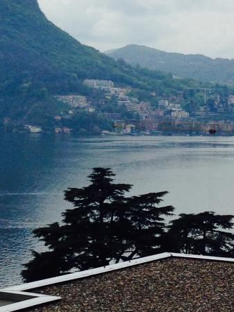 Mamma Ciccia: More view