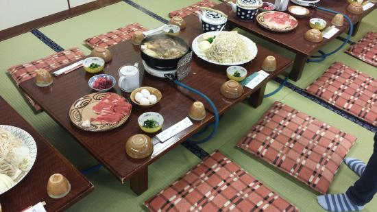 Gion Maruyama Kagaribi