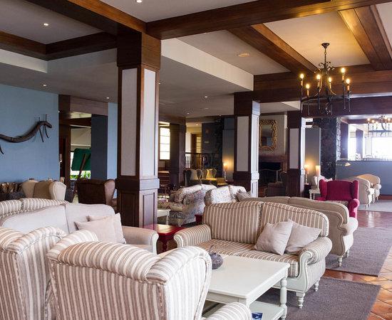 Quinta do Furao, Hotels in Madeira