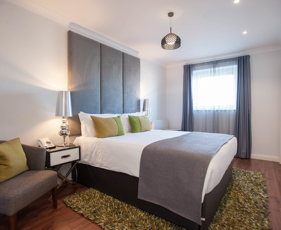 Fraser Place Canary Wharf London Hotel Reviews Photos Price