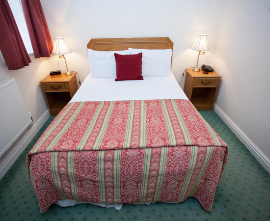 Groupon Voucher Review Of The Speech House Hotel Coleford