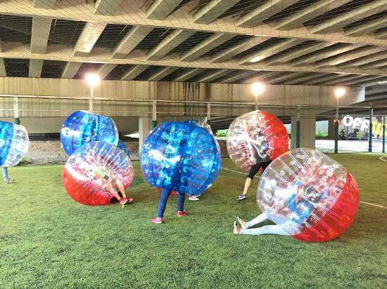 Bubble Soccer Singapore Map,Tourist Attractions in Singapore,Things to do in Singapore,Map of Bubble Soccer Singapore,Bubble Soccer Singapore accommodation destinations attractions hotels map reviews photos pictures