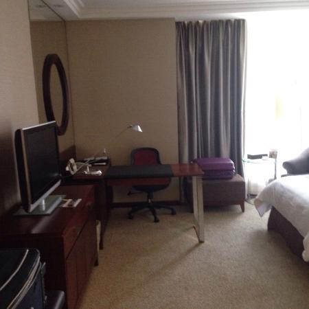 그랜드 센트럴 호텔 상하이 사진