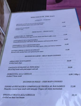 Ristorante Pizza Roma: photo3.jpg