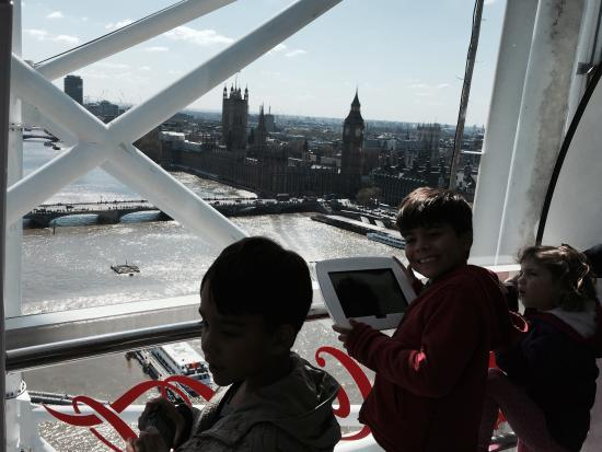 London Eye: photo0.jpg