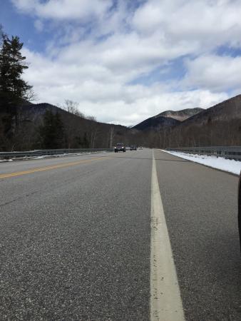 Mount Washington Valley: photo2.jpg