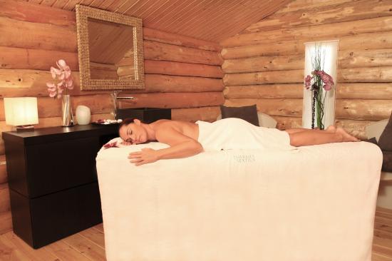 massage nuru aix en provence Tours