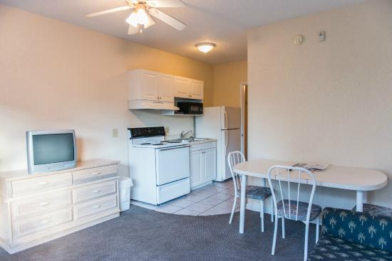 Affordable Hotels In Myrtle Beach Sc