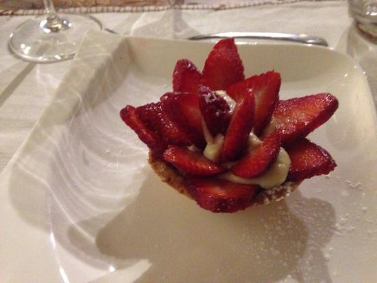 Umbria DOC - Taverna Dei Sapori : photo1.jpg