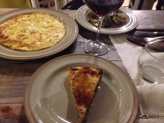 Umbria DOC - Taverna Dei Sapori : photo3.jpg