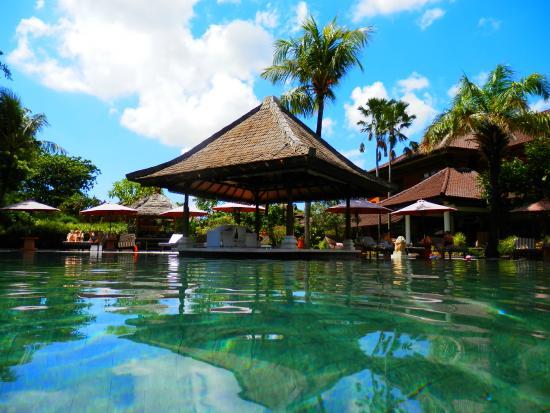 keraton-jimbaran-resort.jpg