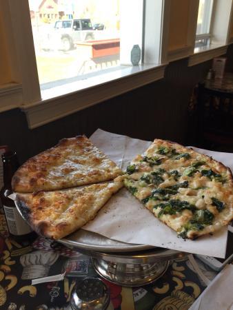 Italian Restaurants In Branford Ct