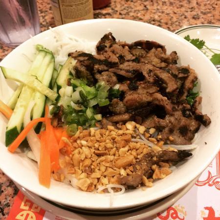 Bamboo garden corpus christi menu prices restaurant reviews tripadvisor for Bamboo garden corpus christi menu