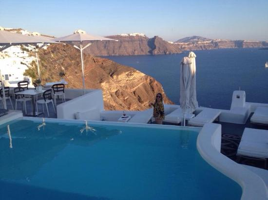Canaves Oia Hotel: photo0.jpg